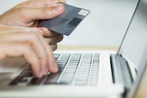 crescimento do e-commerce varejistas e lojistas