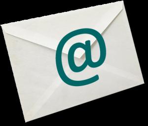 hospedagem email antispam antivirus