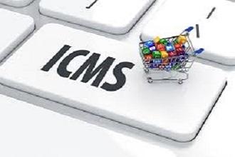 Liminar suspende a mudança nas regras do ICMS para o comércio eletrônico