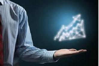 Cinco dicas para impulsionar suas vendas on-line. Confira a matéria…