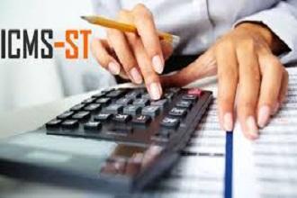 SP estende regime especial de ICMS para empresas de E-commerce