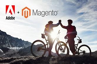 Adobe adquire plataforma aberta Magento Commerce. Fique por dentro…