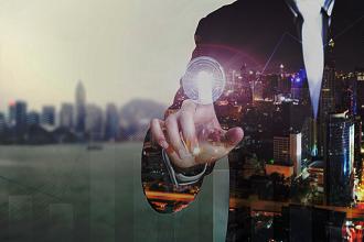 """Magento foi nomeada líder pelo Gartner, no chamado """"quadrante mágico"""" para comércio digital"""