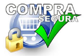 Você compra pela internet de forma segura? Veja nossas dicas…