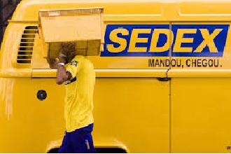 Suspensão no pacote básico de entregas pelos Correios – valor mensal passa a R$ 2.000,00