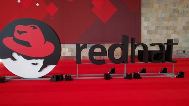 Red Hat lança seu primeiro centro de inovação aberta da América Latina, em SP